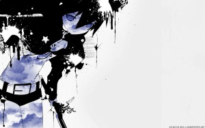 animepaper.net_wallpaper_standard_anime_black_rock_shooter_spash_star!_247319_kamoondna_preview-2dd3e13a
