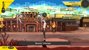 2014-10-06-103854 7 interesting locations