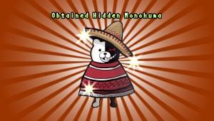 2014-10-06-111023 8 Mexican Monokuma