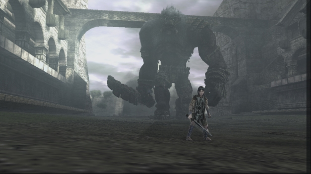 shadow-colossus