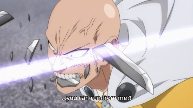 One Punch Man - 06.mkv_snapshot_05.30_[2015.11.10_03.10.24]