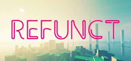 refunct